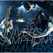 Universal Symphony
