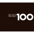 Best Piano 100 Premium 6cd