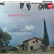 Symphony, L' Arlesienne Suites Nos.1, 2 : Beecham / French National Radio Orchestra, Royal Philharmonic