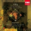 (Chamber)Piano Concerto No.12, Piano Quartet No.2 : Brendel(P)Alban Berg Quartet