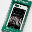 Golden Bomber iPhone5 Case CD Single Collection 