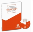 14TH ANNIVERSARY 'THE RETURN' STORY BOOK (+DVD)
