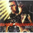 Ost: Blade Runner (180g)