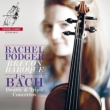 Double & Triple Concertos : Podger(Vn)/ Brecon Baroque (Hybrid)