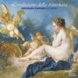 Trio Sonatas For 2 Recorders: �R���d�M ���c���q�irec)������q(Gamb)�K�`����q(Cemb)