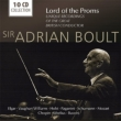 Boult: Lord Of The Proms
