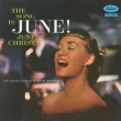 The Song Is June!