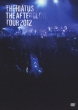 The Afterglow Tour 2012