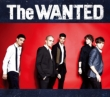 Wanted EP (Japan Limited Deluxe Edition)(+DVD)