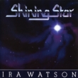 Shinning Star