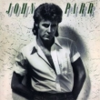 John Parr