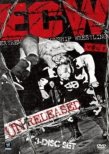Wwe Ecw Unreleased Vol.1