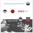 Czechoslovak Jazz Soloists