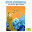Symphony No.2 : Bernstein / New York Philharmonic (1987)(2LP 180g)