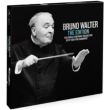 Walter: Bruno Walter The Edition