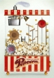 ARASHI LIVE TOUR Popcorn [Standard Edition]