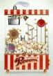 ARASHI LIVE TOUR Popcorn �y�ʏ�d�l�z