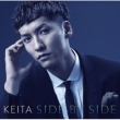 Side by Side (+DVD)[First Press Limited Edition]