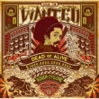 WANTED MIX Vol.3 -JAMAICAN & JAPANESE ALL DUB PLATE MIX-
