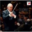 Sym, 3, : Maazel / Munich Po