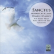 Sanctus -Heavenly Classics