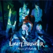 Scenes of Infinity LIGHT BRINGER