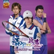 Musical The Prince Of Tennis Seigaku Vs Higa
