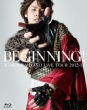 MAMORU MIYANO LIVE TOUR 2012-13 `BEGINNING!`