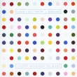 Love Lust Faith +Dreams -Deluxe Edition