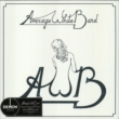 Average White Band (180g)