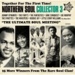 Northern Soul Collector 3