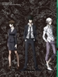 [psycho-Pass]complete Original Soundtrack