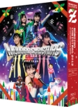 Momoiro Christmas 2012 -Saitama Super Arena Taikai-[First Press Limited Edition](Blu-ray)