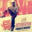 Love Intervention