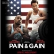 Pain & Gain
