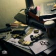 #section80 (Autographed)