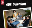 Take Me Home -Special Deluxe Edition (+DVD)