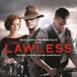 Lawless Original Motion Picture Soundtrack