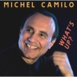 What`s Up? Michel Camilo