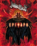 Epitaph Judas Priest