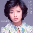 Golden Best Momoe Yamaguchi Album`s Selection