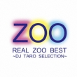 REAL ZOO BEST�`DJ TARO SELECTION (+DVD)
