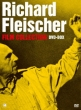 Richard Fleischer Film Collection Dvd-Box