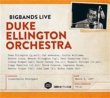 Big Bands Live Liederhalle Stuttgart March 6, 1967