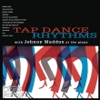 Tap Dance Rhythms