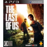 The Last of Us�i���X�g�E�I�u�E�A�X�j