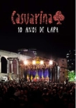 10 Anos De Lapa