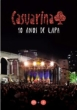 10 Anos De Lapa (DVD+CD)