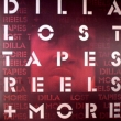 Dilla Lost Tapes (Ltd)