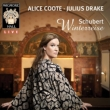 Winterreise : Coote(Ms)J.Drake(P)